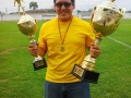 Campeon Alfaro 3